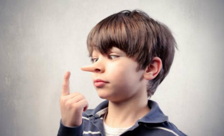 http://www.escuelasinfantilesvelilla.com/blog/wp-content/uploads/2015/11/ninos-mentirosos.jpg