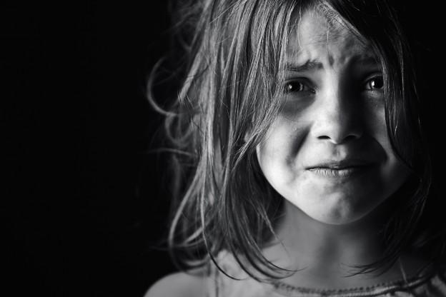 abuso mental infantil