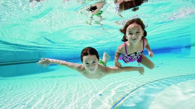 En qué consiste el ahogamiento secundario en ninos
