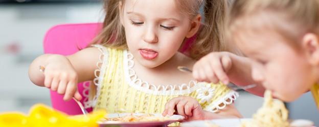 trastornos metabólicos en los niños