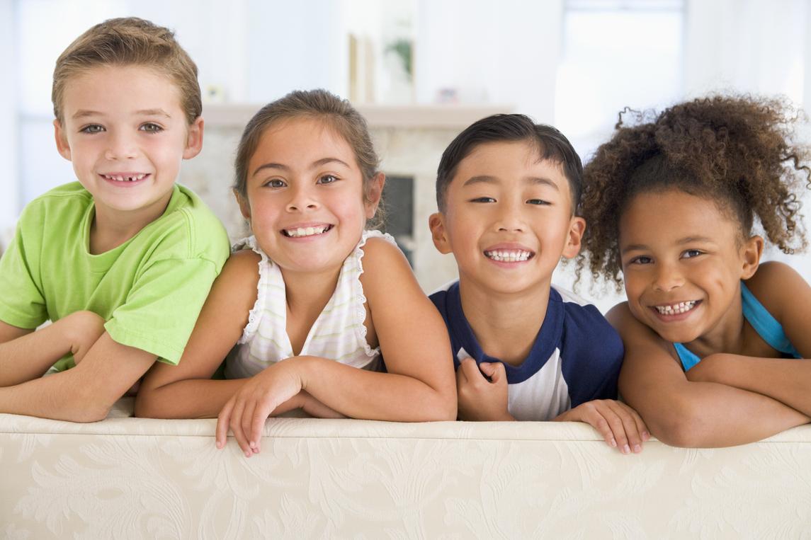 https://www.escuelasinfantilesvelilla.com/blog/wp-content/uploads/2015/11/aprendizaje-de-ninos-con-9-anos.jpg