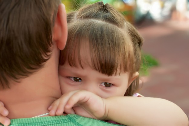 ayudar a nino a superar duelo