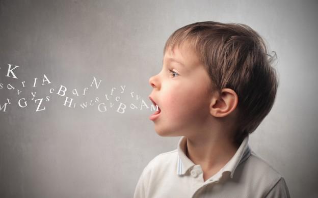 lenguaje oral en ninos